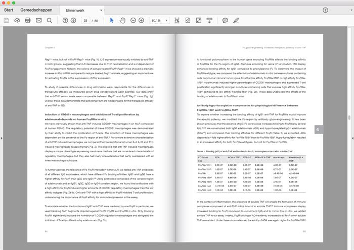 Dissertation For Dummies Pdf